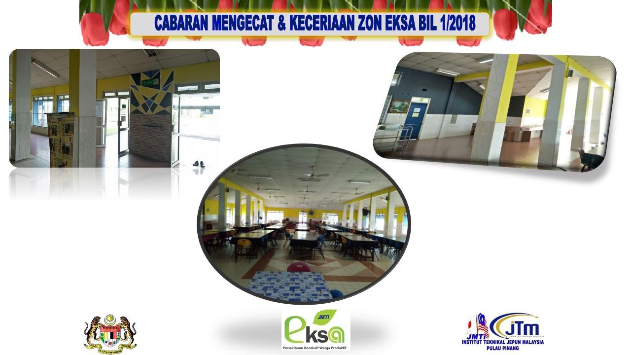 CABARAN MENGECAT 1_2018 01