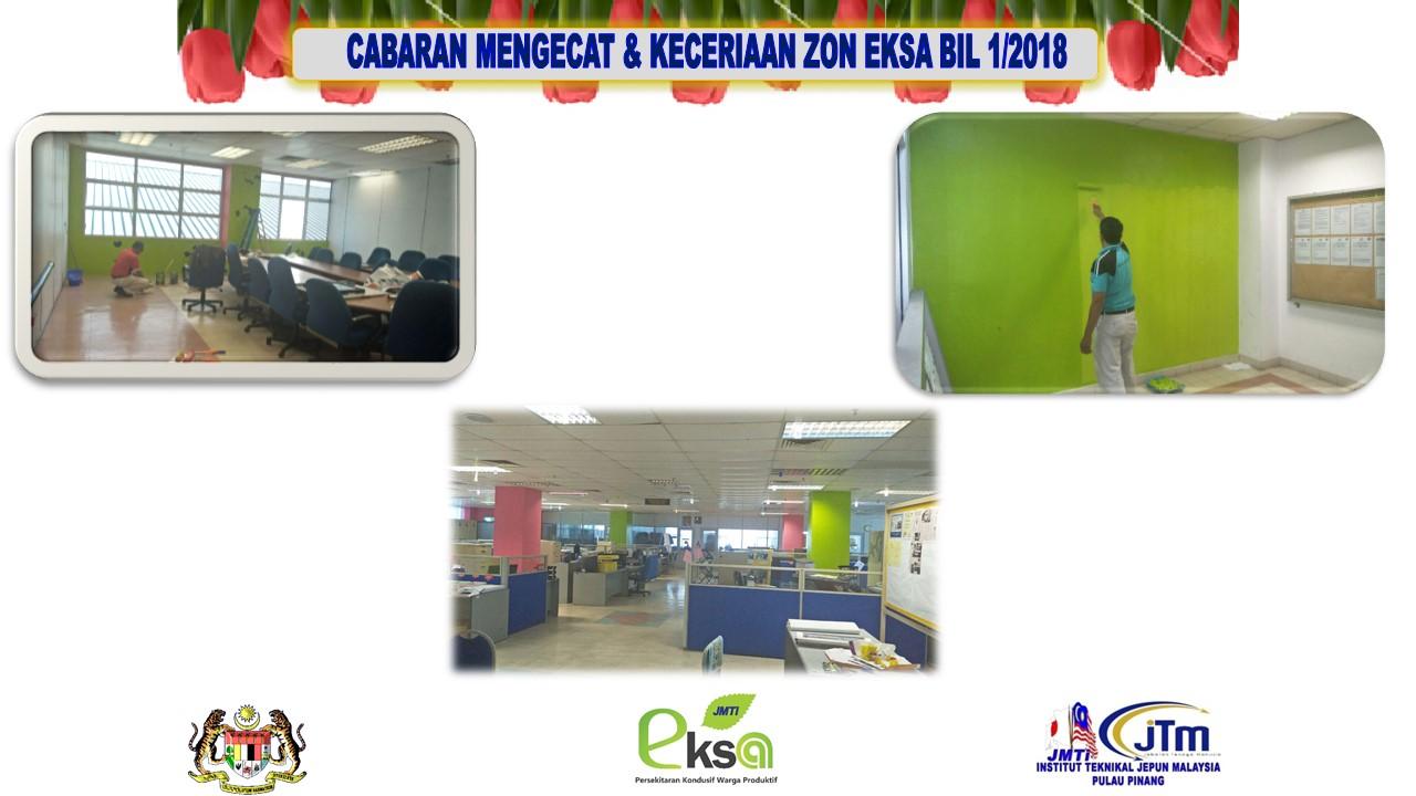 CABARAN MENGECAT 1_2018 03